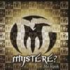 Mystere-Officiel
