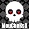 MouCheKsS