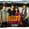 camprock99