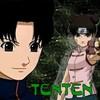tema-saku-ten-ino