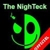 thenighteck