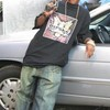 hiphop-krump-break