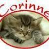 corinnelove2007