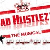 Bad-Hustlez