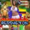 Reggaeton-4ever