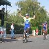 passioncyclisme50