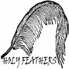 holy-feathers