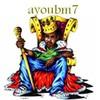 ayoubm7