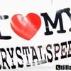 crystalspeed