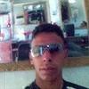 kifalinho