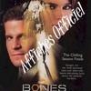 addicted-bones