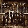 6-mafiak1fry-0