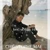 CHRISTOPHE1038