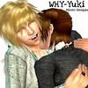 WHY-Yuki