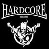 agressive-hardcore