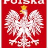 j-M-les-polonaises-mdr