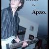 atai-apao