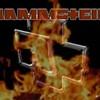 Rammstein-74