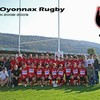 USOyonnax-rugby