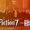fiction7-hp