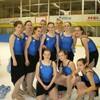 prepa2008