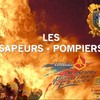 passionpompier93