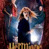 journal-hermione