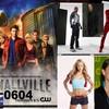 Smallville0604