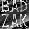 dj-bad-zak