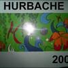 Hurbache-2008