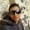 hakou-dilmi2009