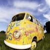 hippie-col0rzz