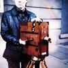 Andy-----Warhol