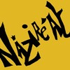N-for-god