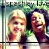 spashley-love