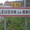 Leudon