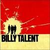 billytalent-rock