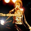 the-sidewalker