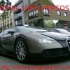 voiture-prestige