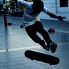 punk-skater10