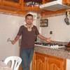 tayri2010