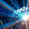 Electro-sound83