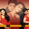 love-srk-kajol
