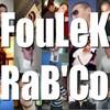 FOOLEK-RABCO