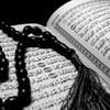 muzulmane
