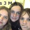 threegirls66