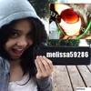 melissa59286