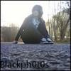 Blackph0t0s