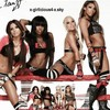 x-girlicious4-x