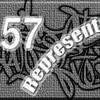 kamikaze-du-57